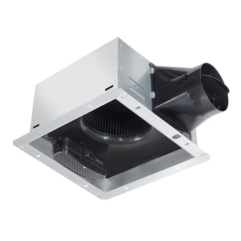 bluetooth exhaust fan light delta breez signature series 110 cfm ceiling bathroom