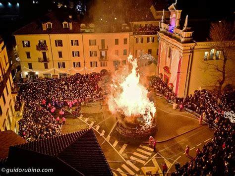 fuoco di sant antonio alimentazione feste di sant antonio abate tra falo usanze e
