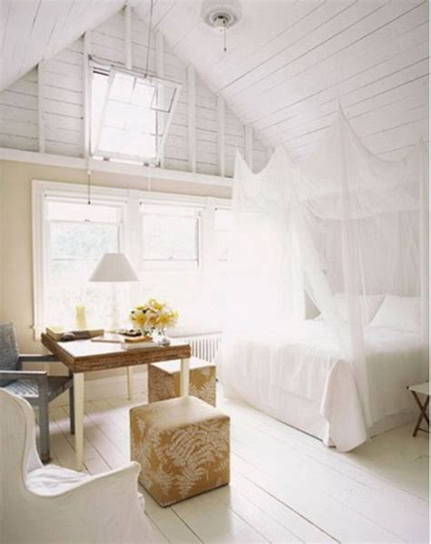 Peaceful Bedroom Decor by Peaceful White Bedroom Designs Stylish