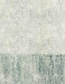 tendance papier peint pour salle a palzon
