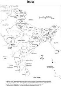 blank us political map printable best photos of printable political map of asia printable