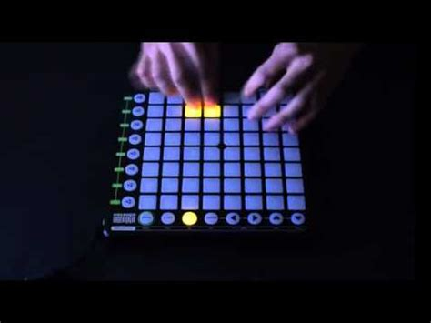 rap music board como hacer dubstep youtube