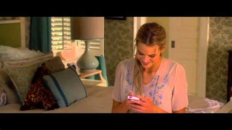 endless love film complet youtube endless love trailer youtube