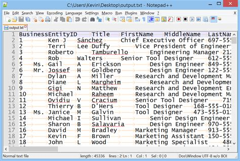 Sql List Tables by Sql Server Create A Comma Delimited List Using Select