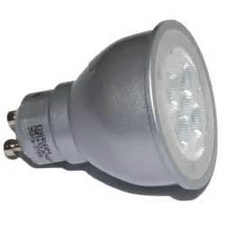 Car Light Bulbs Keep Burning Out Gu10 Bulbs 35 Watt 187 Ls And Lighting