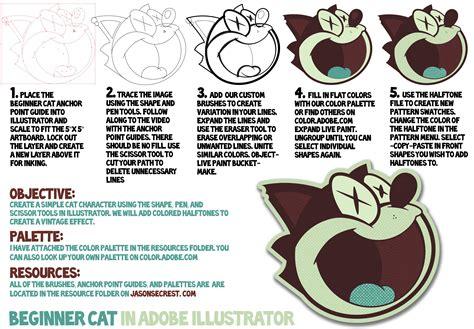 tutorial adobe illustrator for beginner beginner adobe illustrator tutorial using shapes jason