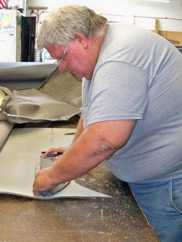 upholstery columbia mo tiger auto trim upholstery contact page tiger auto