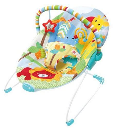 Bright Starts Meadow Blossoms Bouncer bright starts bouncer walmart ca