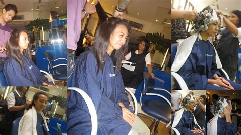 perm processing strict hair care dimmpss chronicles
