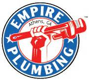 Empire Plumbing by Empire Plumbing Athens Ga Plumber Plumbing Services In