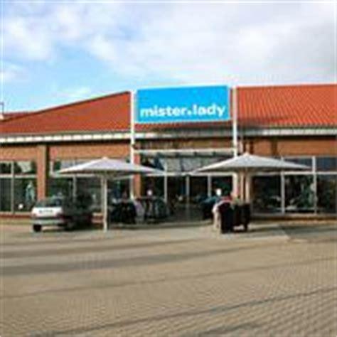 Haus Mieten Oldenburg Ebay by Angebote Gutscheine Verkaufen Hilfe Alle Kategorien