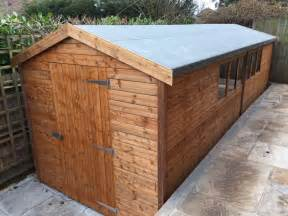best of garden sheds for sale glasgow holding site