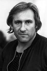 gerard depardieu languages 17 best images about cinema depardieu on pinterest