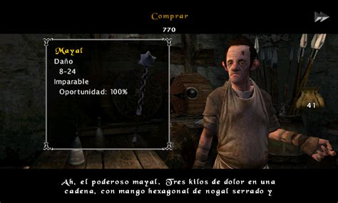 the bard s tale apk aporte the bards tale apk sd 3 50 gb androiders comunidad oficial taringa