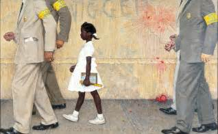 31 problem live norman rockwell
