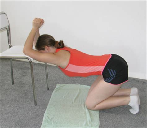 lat stretch 1 form muscles worked benefits