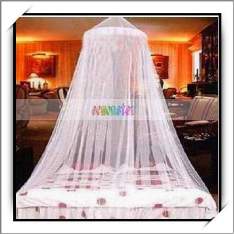 hanging bed canopy hanging bed canopy 28 images hanging bed canopy