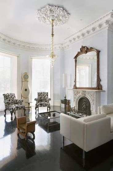 black and ivory living room ivory and black living room design ideas