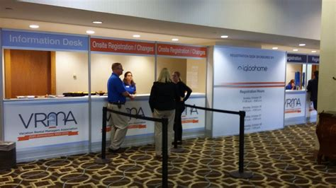 2015 vrma debut for igloohome in new orleans