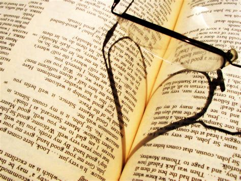 i a books what s got to do with it stargazerpuj s book