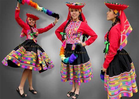 ropa para ninas de peru trajes t 237 picos per 250 foros per 250