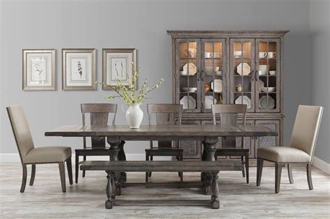 lancaster extension dining table baldwin amish dining table in lancaster county pa self