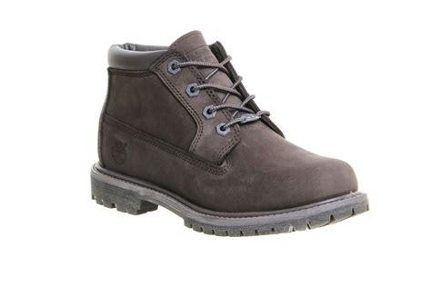 best waterproof boots best waterproof winter boots 10 best wellies walking