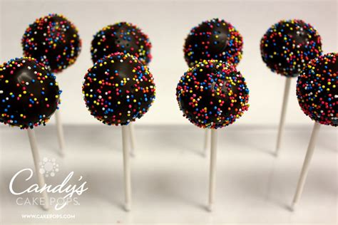 Simple Home Designs by Wholesale Bulk Simple Design Cake Pops One Chocolate