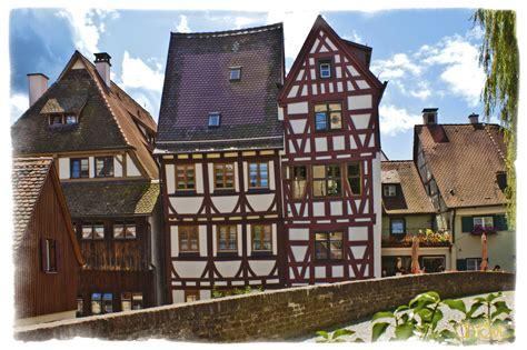 Wir Kaufen Dein Auto Neu Ulm by Altstadt Ulm Foto Bild Architektur Stadtlandschaft