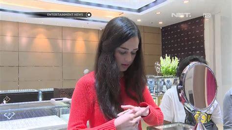 Berlian Cut cut meyriska hobi koleksi berlian bukan untuk investasi