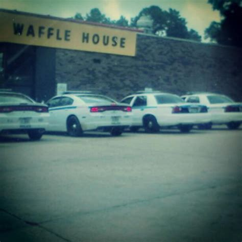 waffle house asheville highway waffle house hwy 80 house plan 2017