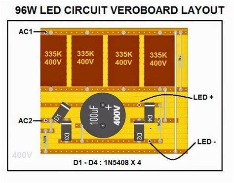 capacitor circuit light bulb capacitor circuit light bulb 28 images capacitor and light bulb hw solutions on rc circuits