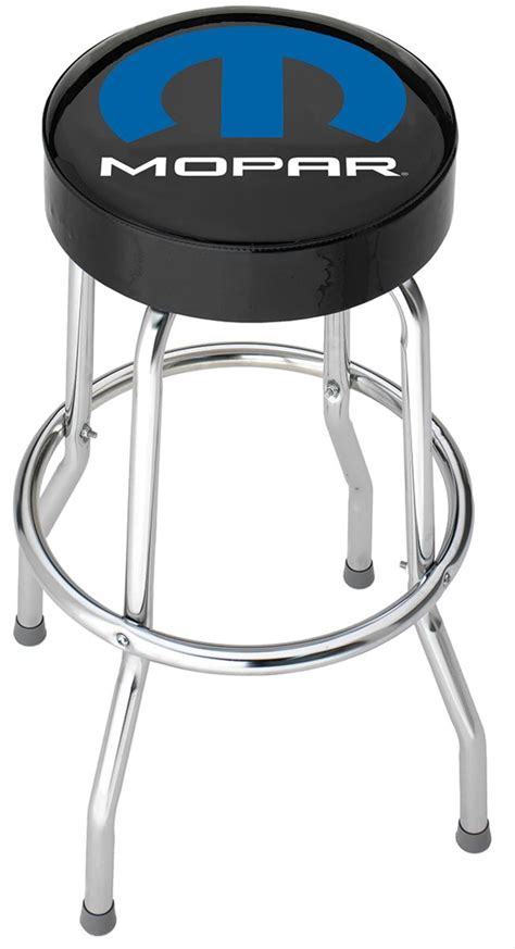 mopar bar stool mopar bar stool 004784r01 free shipping on orders over