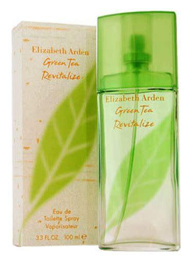 Parfum Musk By Lilian Green Tea green tea revitalize elizabeth arden perfume a fragrance for 2006