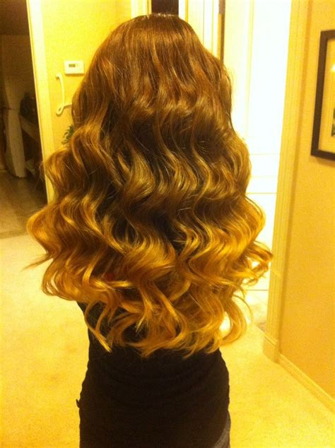 popular sissy hair styles 83 best images about sissy hairstyles on pinterest sissi