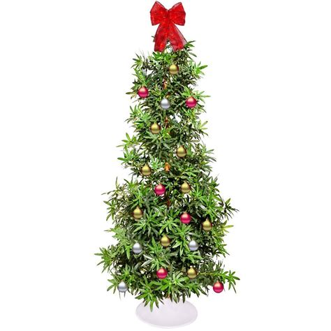 pot plant christmas altar artificial cannabis plant the marijuana tree the daily chronic marketplace