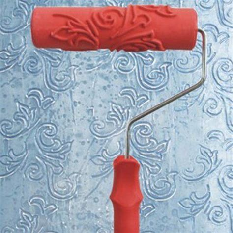 pattern paint roller amazon 57 best patterned roller painting images on pinterest