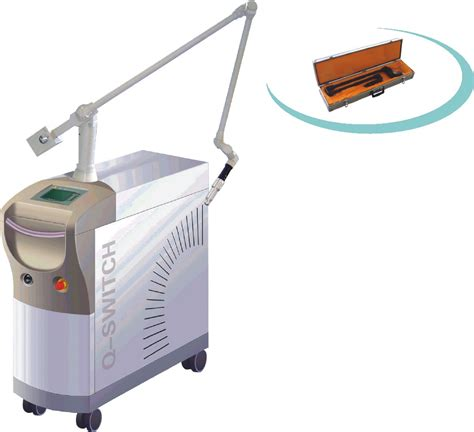 nd yag laser supplier q switch nd yag laser supplier nd q switched nd yag laser g nd yag china q switched nd