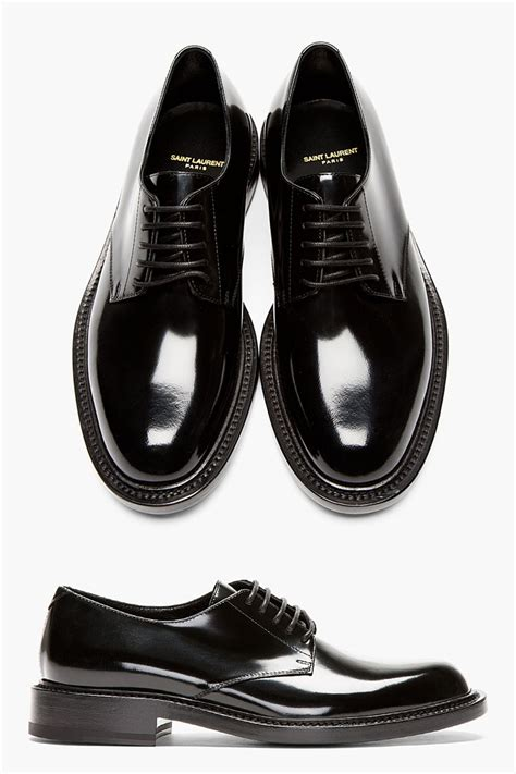 dr house nike shoes shiny shoes mr fancy soletopia