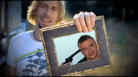 Look At This Photograph Meme - just look at this photograph brendan fraser s alimony