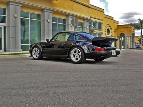 ruf porsche wide body 100 ruf porsche wide body 124 rwb porsche 993