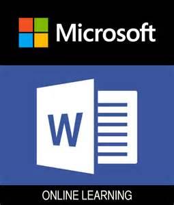 microsoft office smartart templates powerpoint smartart templates wordscrawl