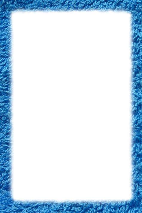m 225 s de 25 margenes para cada formatos de hojas margenes para hojas de cuaderno imagui fototapete