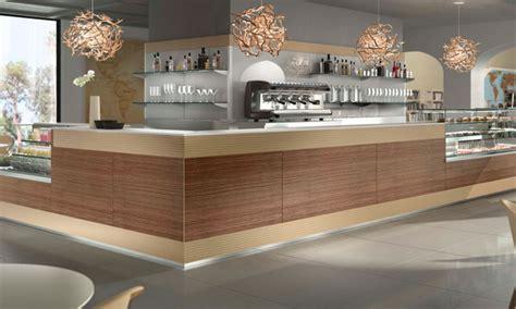 rivestimento banco bar bancone bar falegnameria tutte le immagini per la