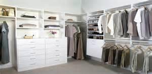 Delightful How To Make A Custom Closet Part   1: Delightful How To Make A Custom Closet Nice Design