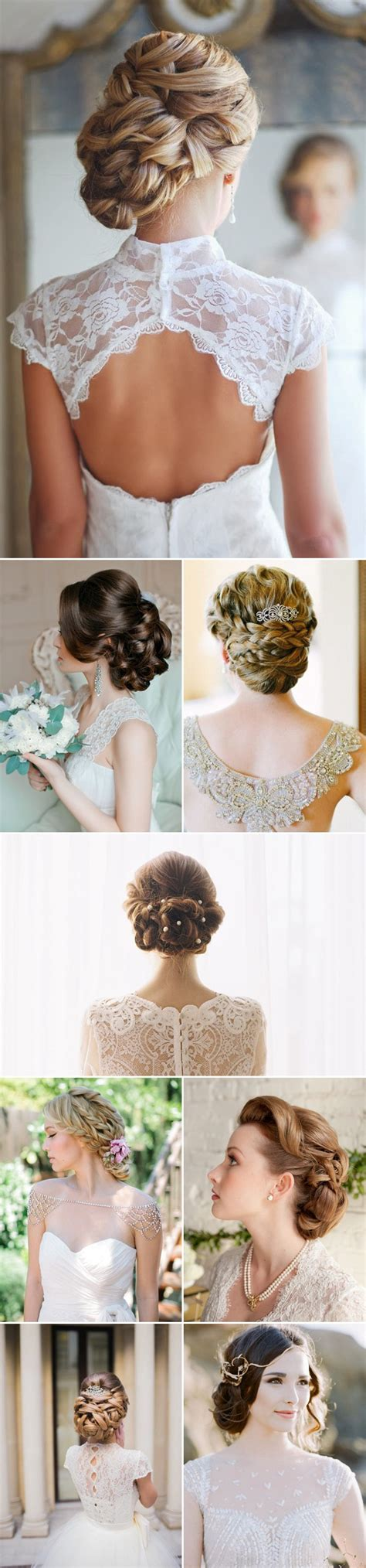 Wedding Hairstyles Hair Put Up by Wedding Hairstyles For Hair Put Up Hairstyles