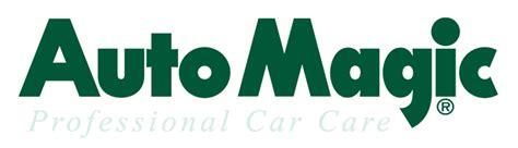Marche Auto Americane Logo   Logo Vector Online 2018