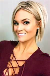 trendy haircut from best 25 trendy haircuts ideas on pinterest lob hair