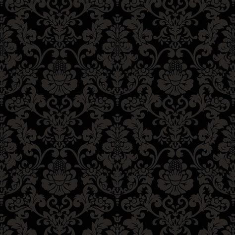 black pattern cotton fabric 17 best images about sewing fabric on pinterest calico