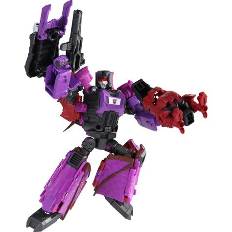 new photos of takara tomy transformers legends lg32 chromedome lg33 highbrow and lg34 mindwipe